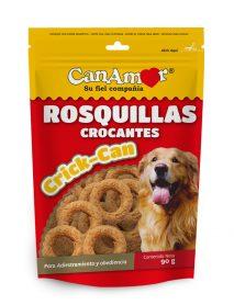 Rosquillas_CanAmor