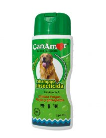 Sampoo-insecticida-230ml
