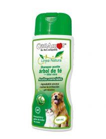 Shampoo-mascotas-arbol-te