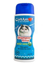 Shampoo-gato-rinse