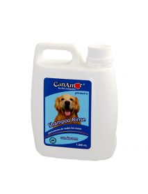 Shampoo-mascotas-rinse litro