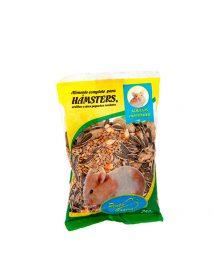 alimento-hamster-ardillas-roedores