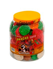 bombonera-galletas-snack-perro