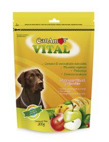 canamor-vital-perros
