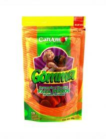 gomma-canamor-perro