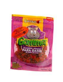 gomma-gatos-catamor