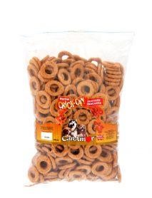 rosquillas-perros-kilo1