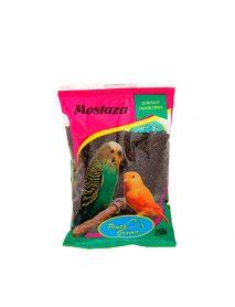 semilla-mostaza-aves