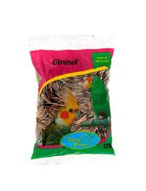 semillas-girasol-aves