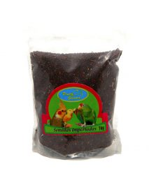 semillas-mostaza-aves-1kg