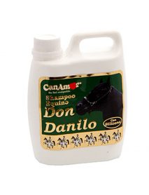shampoo-equino-caballos