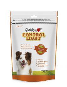 suplemento-perros-control-peso