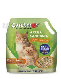 arena-gatos
