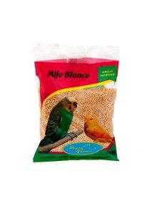 mijo-blanco-alimento-aves