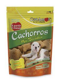 minibocaditos-snack-perros-cachorros
