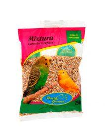mixtura-canarios-pericos